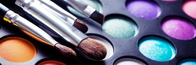 Beauty of Baked Makeup by Laura Geller