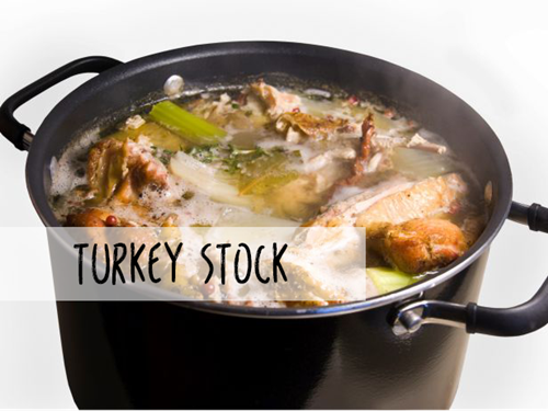 main-turkeystock