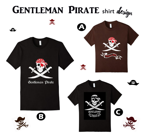 Gentleman Pirate-FINAL