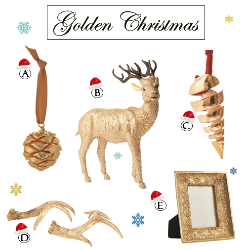 Golden Christmas-FINAL