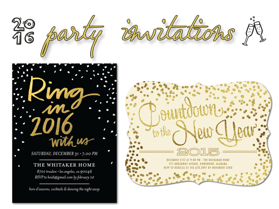 MAIN-INVITATIONS
