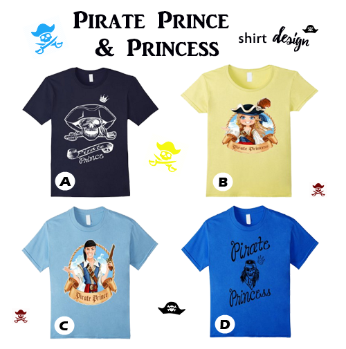Pirate Prince and Princess-FINAL
