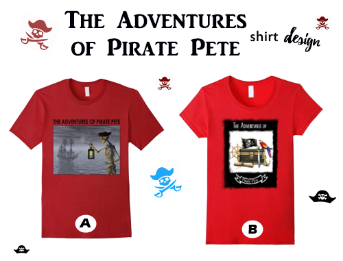 The Adventures of Pirate Pete-FINAL