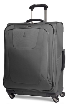 Travelpro Maxlite3 Expandable Spinner