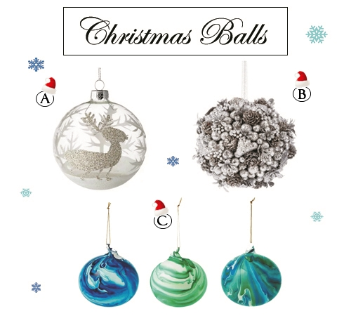 christmasballs-FINAL