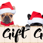 Pet Gift Guide