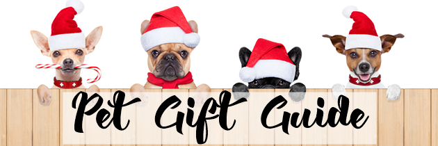 feature-image-pet-gift-guide-630x210