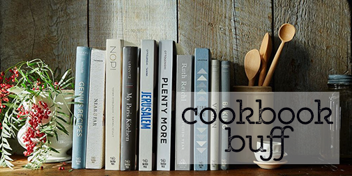 the cookbook buff-main