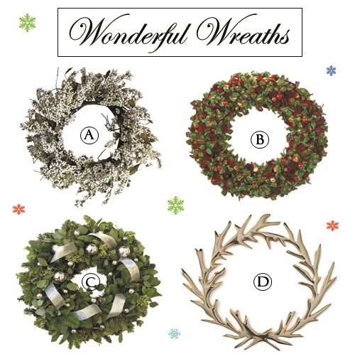 wondeful wreaths-FINAL