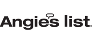 Angie's Lits