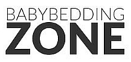 BabyBeddingZone.com