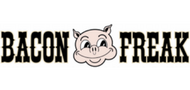Bacon Freak, Inc