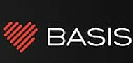 Basis Science Inc.