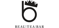 BeauTeaBar, Inc
