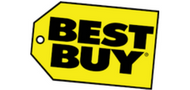Best Buy Co, Inc.