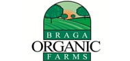 Braga Organic Farms, Inc