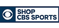 CBSSports.com Fan Shop
