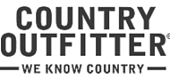 CountryOutfitter.com