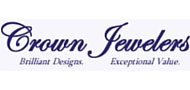 Crown Jewelers Inc.