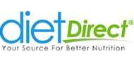 Diet Direct, Inc