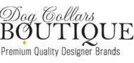 Dog Collar Boutique