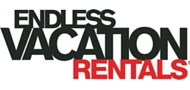 Endless VacationRentals.com