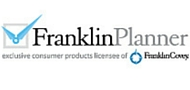 Franklin Covey Organizational Products