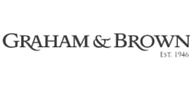 Graham & Brown, Inc.