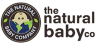 GroVia & The Natural Baby Company