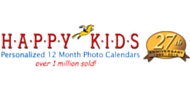 Happy Kids Productions, Inc.