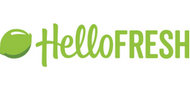 HelloFresh - US