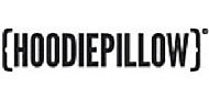 HoodiePillow Inc.