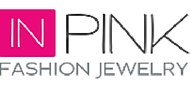 INPINK Fashion Jewelry