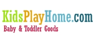 Kids Play Home