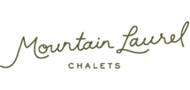 Mountain Laurel Chalets