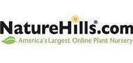 Nature Hills Nursery, Inc.