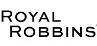 Royal Robbins LLC