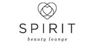Spirit Beauty Lounge