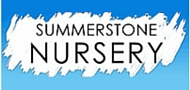 Summerstone Nursery Inc