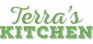 Terra's Kitchen