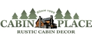 The Cabin Place, Inc