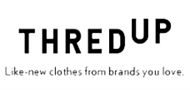Thredup Inc.