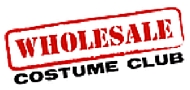 Whole Costume Club