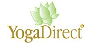 YogaDirect, LLC