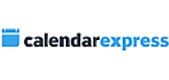 calendarexpress.com