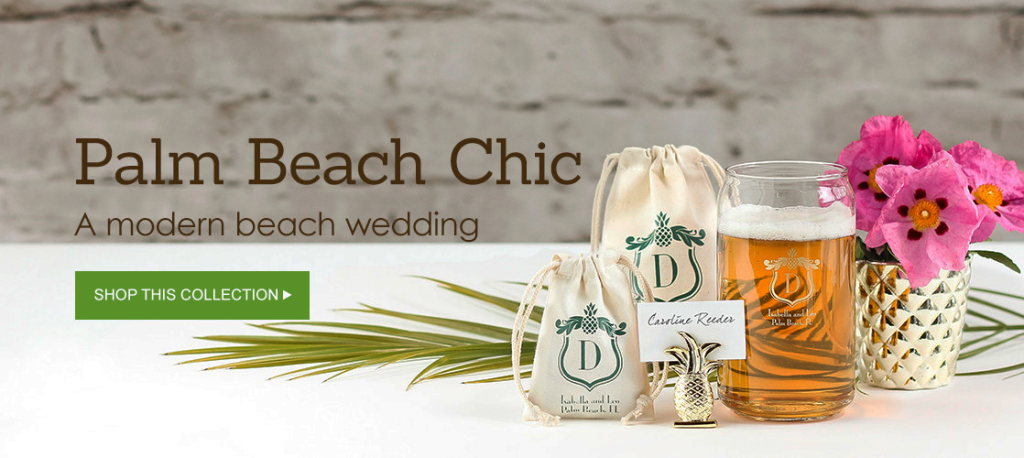 Collection Banner - Palm Beach Chic1