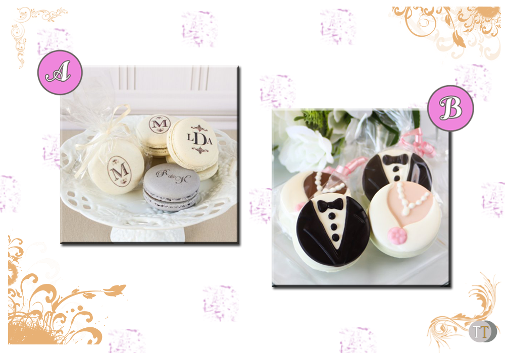 Edible Favors copy