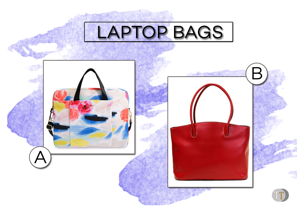 Laptop Bags copy