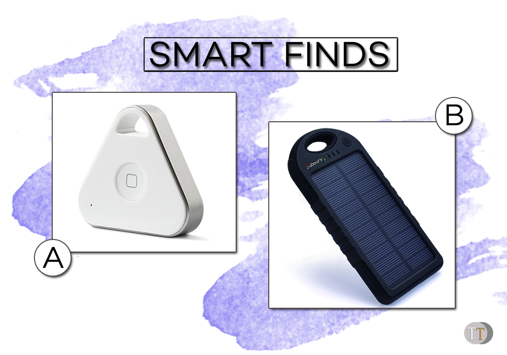 Smart Finds copy