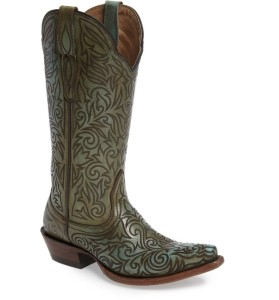 Ariat Sterling Western Boot